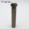 CCF60SP-225L160Y25R-12 Chamfering cutter holder for high precision CNC machine