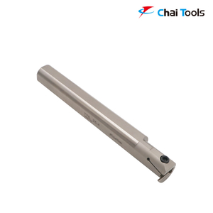 TTIL 25-4 Internal Grooving Holder for CNC Machining