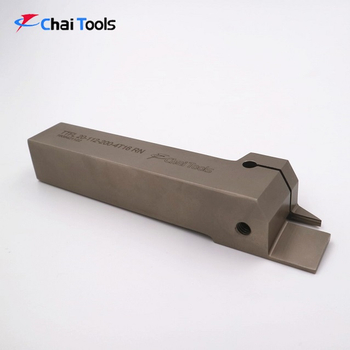 TTFL 20-112-200-4T16 RN external end face slotting cutter bar